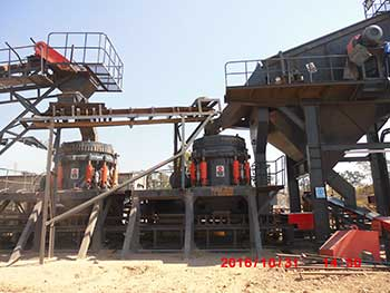 Aggregate Grinding Youtube