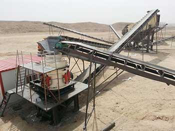 Crusher Equipment And Pulverizing Mills For Shale Crushing