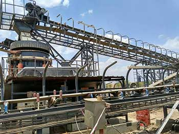Ball Mill Silica Sand To Floursouth Africa Impact Crusher