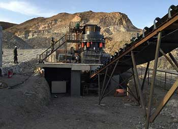 All J 26Amp 3Bk Crusher Companies