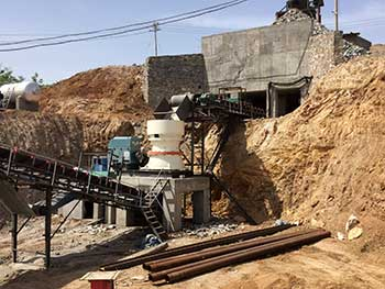 Philippine Second Hand Jaw Crusher Price
