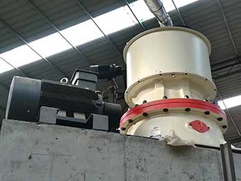 Jet Dc1100c Dust Collector Llc