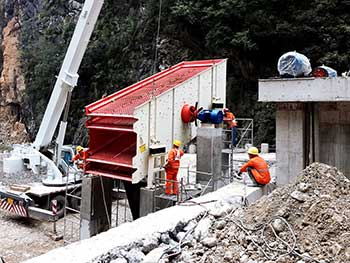 Cone Crusher Patent In South Africa Crusher Mills Cone