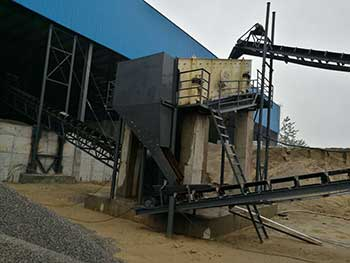 Hammer Mill For Tar Sand Manufacturer Crusher Mills