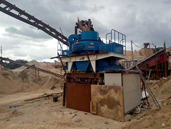 Full Used Crusher Plants Price In Usa Manufacturer Of