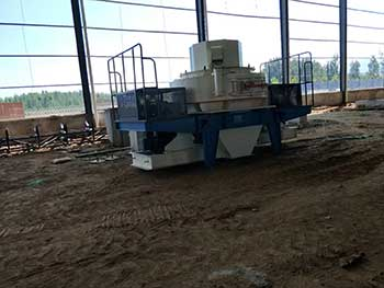 Chromite Ore Crusher Chromite Ore Crusher Suppliers And